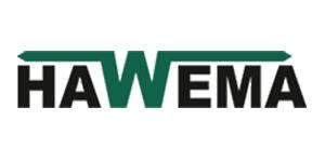 www.hawema-tooling.ro/