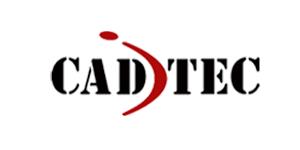 www.caditec-automation.ro